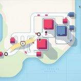 Скриншот Mini Motorways – Изображение 1