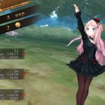 Скриншот Atelier Meruru Plus: The Apprentice of Arland – Изображение 89