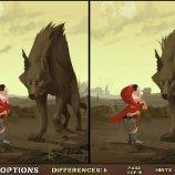 Скриншот Little Red Riding Hood: A Post Apocalyptic Adventure – Изображение 2