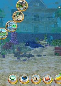 101 Dolphin Pets – фото обложки игры