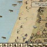 Скриншот Frontline: Longest Day – Изображение 1
