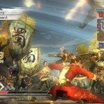 Скриншот Dynasty Warriors 6 – Изображение 72
