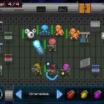Скриншот Space Bounties Inc. – Изображение 3