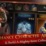 Скриншот Jewel Fight: Heroes of Legend – Изображение 4