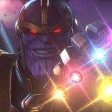 Скриншот Marvel Ultimate Alliance 3: The Black Order – Изображение 4