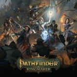 Скриншот Pathfinder: Kingmaker – Изображение 9