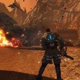 Скриншот Red Faction: Guerrilla Re-Mars-tered – Изображение 10