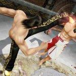 Скриншот Kurohyo Ryu ga Gotoku Shinsho – Изображение 35