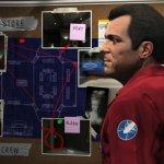Скриншот Grand Theft Auto 5 – Изображение 272