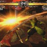 Скриншот Samurai Shodown Sen – Изображение 2
