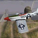 Скриншот Battlefield 1942 – Изображение 12