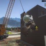 Скриншот Demolish & Build Company 2017 – Изображение 5