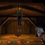 Скриншот Winthorp's Mansion – Изображение 2