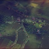 Скриншот Ultimate General: Gettysburg – Изображение 7