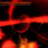 Скриншот Dragonblade: Cursed Land's Treasure – Изображение 2