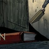 Скриншот Shadows on the Vatican - Act I: Greed – Изображение 3