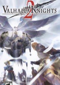 Valhalla Knights 2 – фото обложки игры