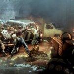 Скриншот Dead Island – Изображение 45