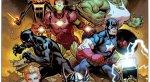 Как ипочему Джейн Фостер стала новым Тором настраницах комиксов Marvel?. - Изображение 23