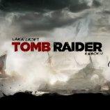 Скриншот Tomb Raider (2013) – Изображение 5