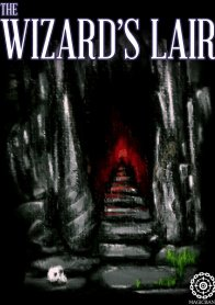 Wizard's Lair