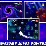 Скриншот Superblox: Powers Unleashed – Изображение 4