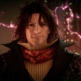 Скриншот Final Fantasy XV – Изображение 10