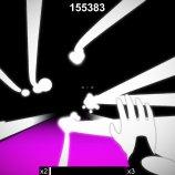 Скриншот Rhythm Rush! – Изображение 2