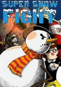Super Snow Fight – фото обложки игры