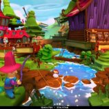 Скриншот Fairytale Fights – Изображение 1