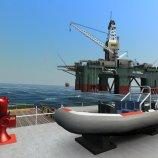 Скриншот Ship Simulator Extremes: Offshore Vessel – Изображение 3
