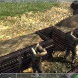 Скриншот Officers – Изображение 8