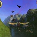 Скриншот Savage Skies – Изображение 11