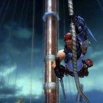Скриншот Age of Pirates: Captain Blood – Изображение 32