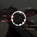 Скриншот GATTER: Raids – Изображение 3