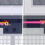 Скриншот The Powerpuff Girls: Defenders of Townsville – Изображение 4