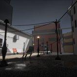 Скриншот Weaverse – Изображение 5