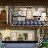 Скриншот Neighbours from Hell: Revenge Is a Sweet Game – Изображение 2