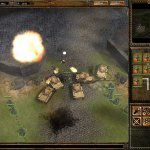 Скриншот War Times – Изображение 33