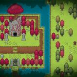 Скриншот Dungeon Buster – Изображение 11