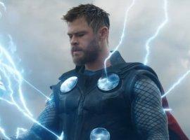 Вновом ролике «Мстителей: Финал» супергерои приносят самую важную клятву