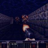 Скриншот Duke Nukem 3D: Megaton Edition – Изображение 7