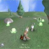 Скриншот Candy World: The Golden Bones – Изображение 4