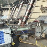 Скриншот Call of Duty: Black Ops 2 - Revolution – Изображение 6