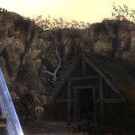 Скриншот Dark Shadows: Army of Evil – Изображение 44