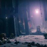 Скриншот Destiny 2: Shadowkeep – Изображение 4
