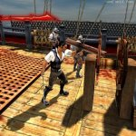 Скриншот Age of Pirates: Captain Blood – Изображение 206