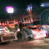 Скриншот Dirt Showdown – Изображение 11