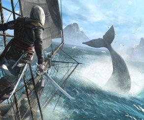 Ubisoft готова откладывать будущие Assassin's Creed