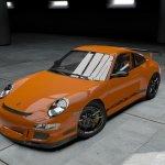 Скриншот Need for Speed: Shift 2 – Изображение 20